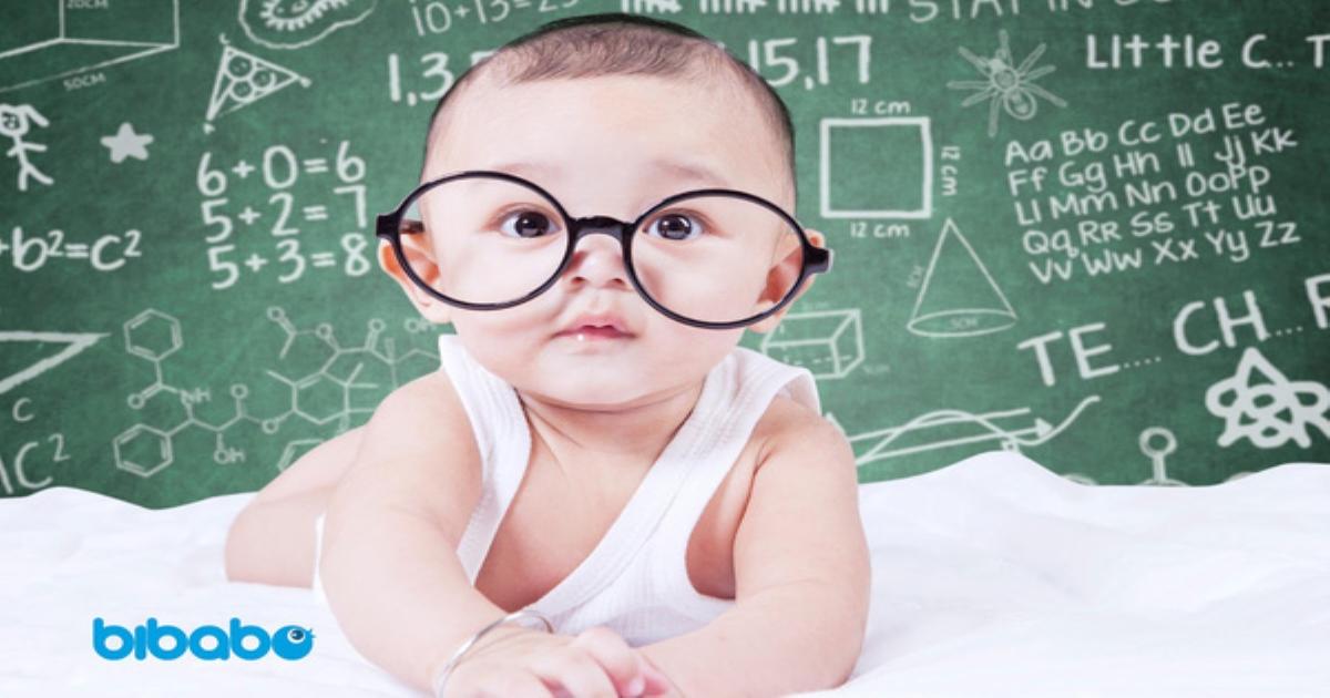 Giáo dục sớm - Phương pháp thực hành nuôi dạy con hiện đại dành cho ba mẹ bận rộn