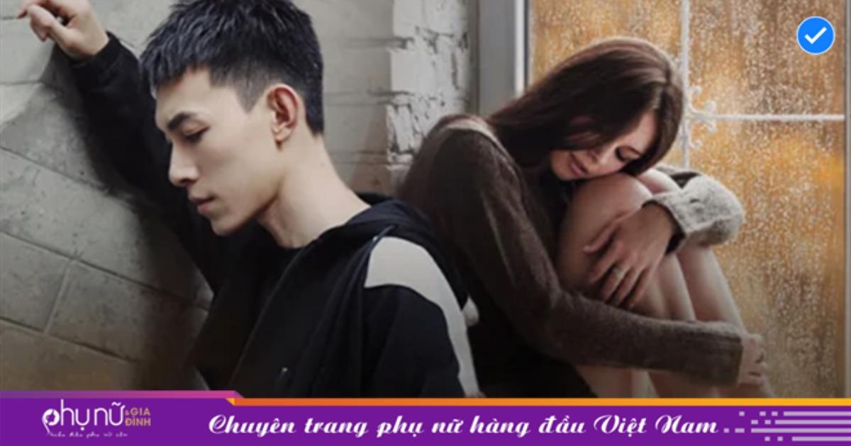 7 hành động vô tình của vợ gây tổn thương sâu sắc cho chồng, đẩy hôn nhân vào bế tắc