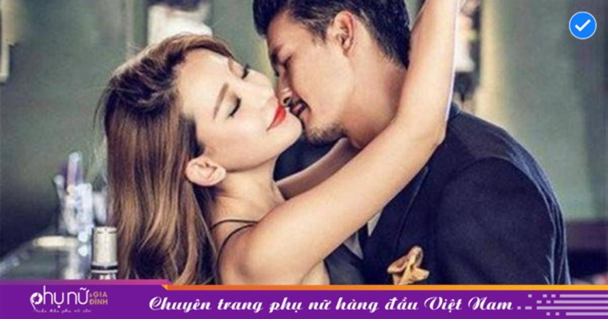 8 lý do vì sao đàn ông ngoại tình nhưng không bỏ vợ