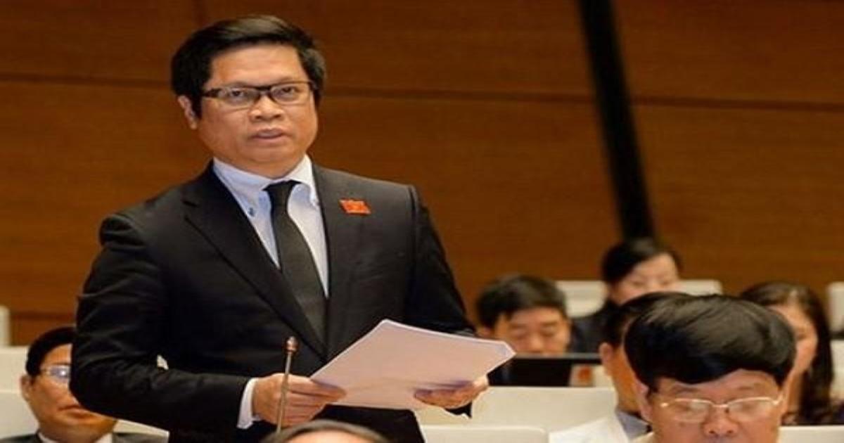 Chủ tịch VCCI: Bây giờ không phải lúc siết chặt quy định về PPP