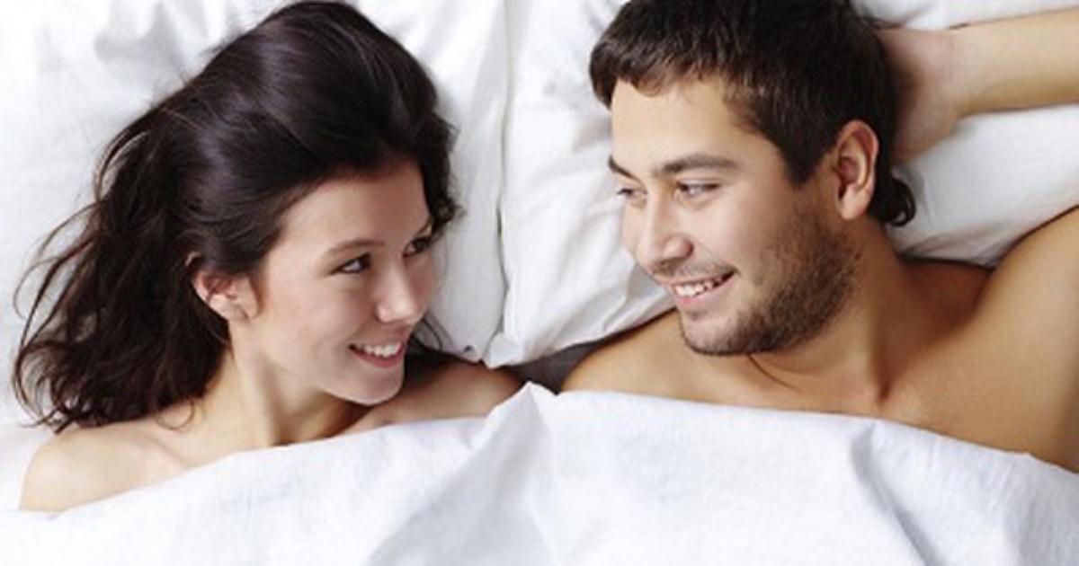 Gel tránh thai mới- Những thận trọng cần thiết khi dùng