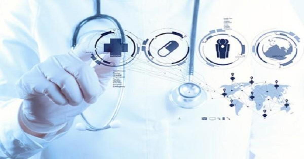 Vừa phát triển y tế kỹ thuật cao, vừa phát huy vốn quý y học cổ truyền