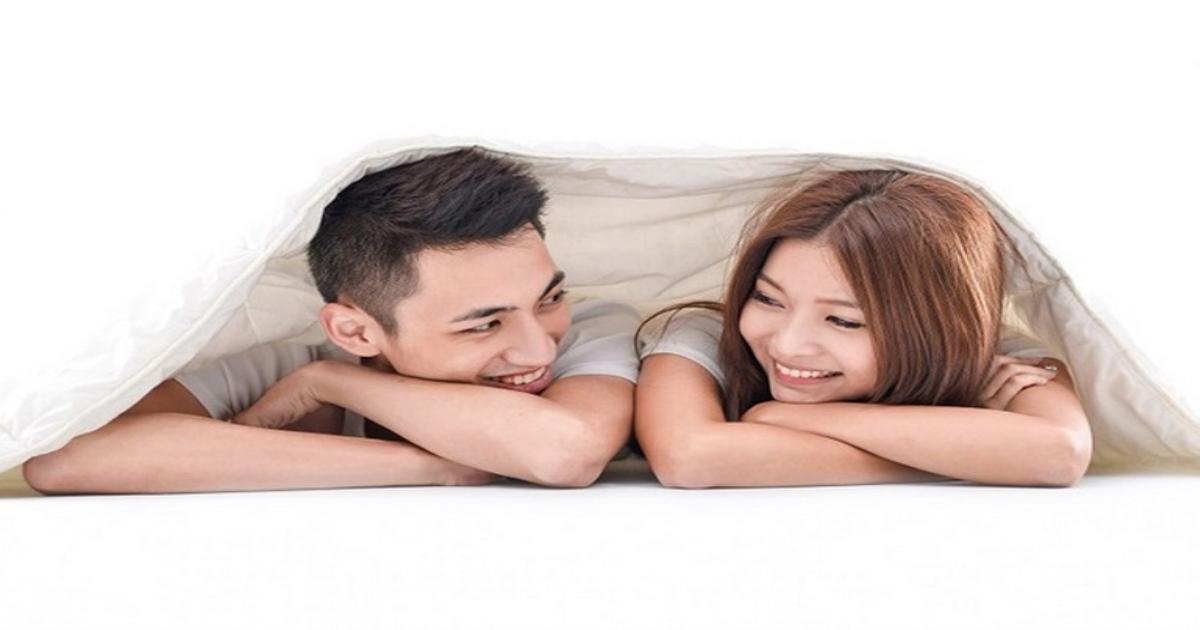 Các cách quan hệ an toàn trước hôn nhân bạn nên biết