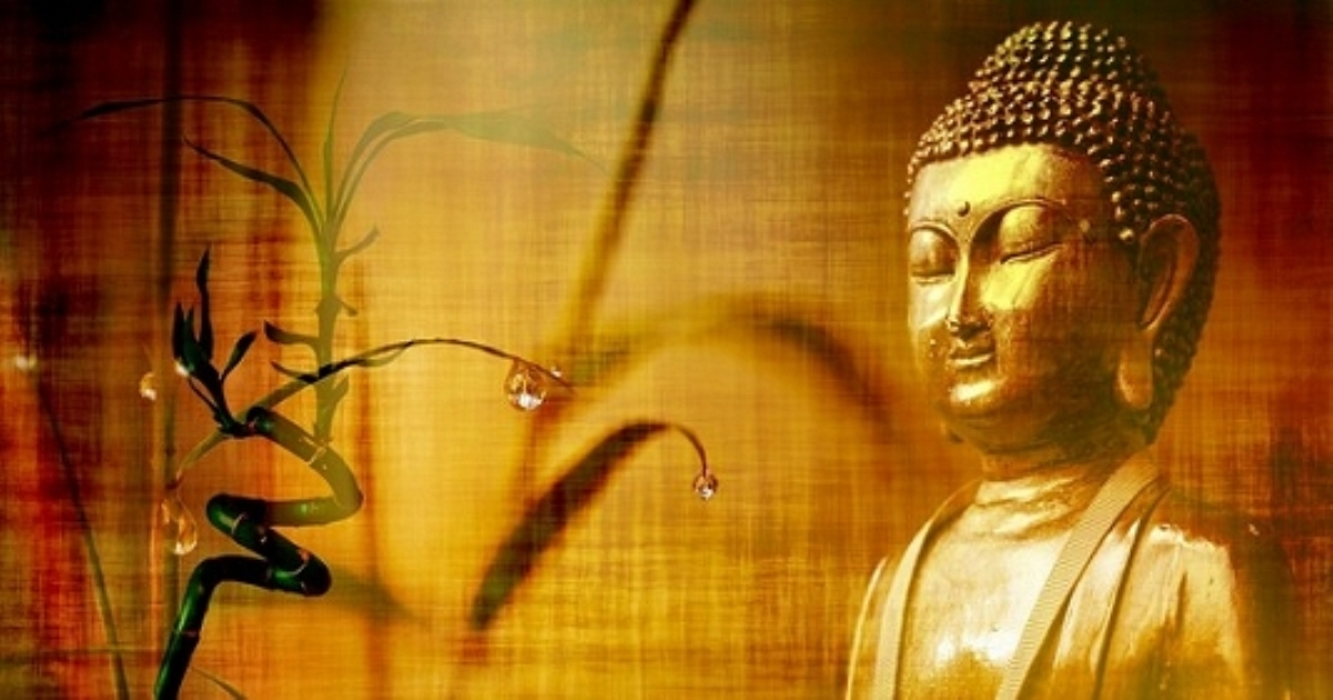 Chuyển hóa nỗi đau phản bội theo lời Phật dạy