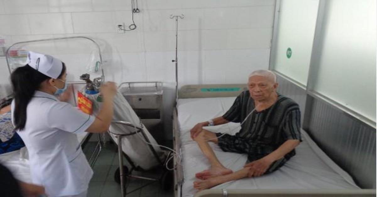 TP.HCM: Bệnh viện Quận 2 mở cùng lúc Đơn vị Hô hấp và Thẩm mỹ Nội khoa