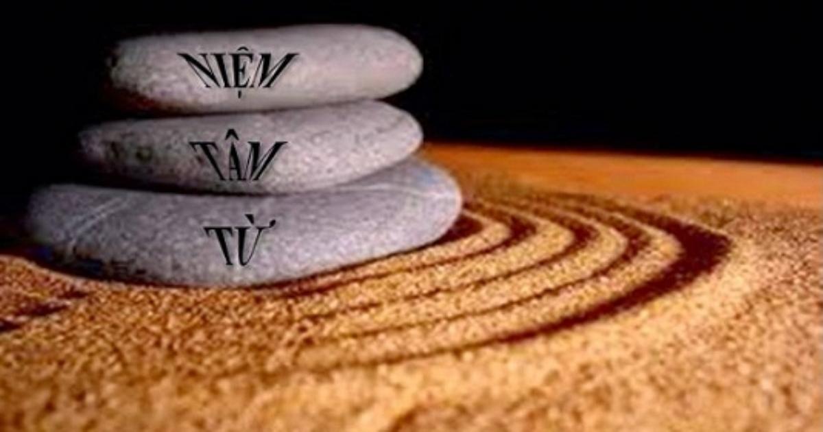 Chuyển hóa sân hận bằng 5 phương cách theo lời đức Phật dạy!