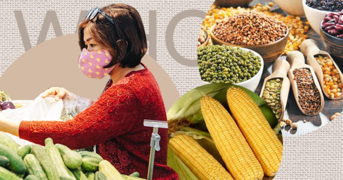 Lọai chất độc mà WHO khuyến cáo gây ung thư cực mạnh hóa ra có trong bếp mọi gia đình, đặc biệt dễ xuất hiện nhiều ở 3 loại thực phẩm này