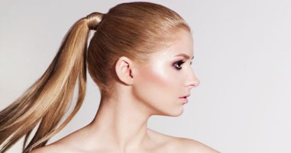 Mách nhỏ 4 kiểu tóc đẹp và quyến rũ dành cho mái tóc dầu