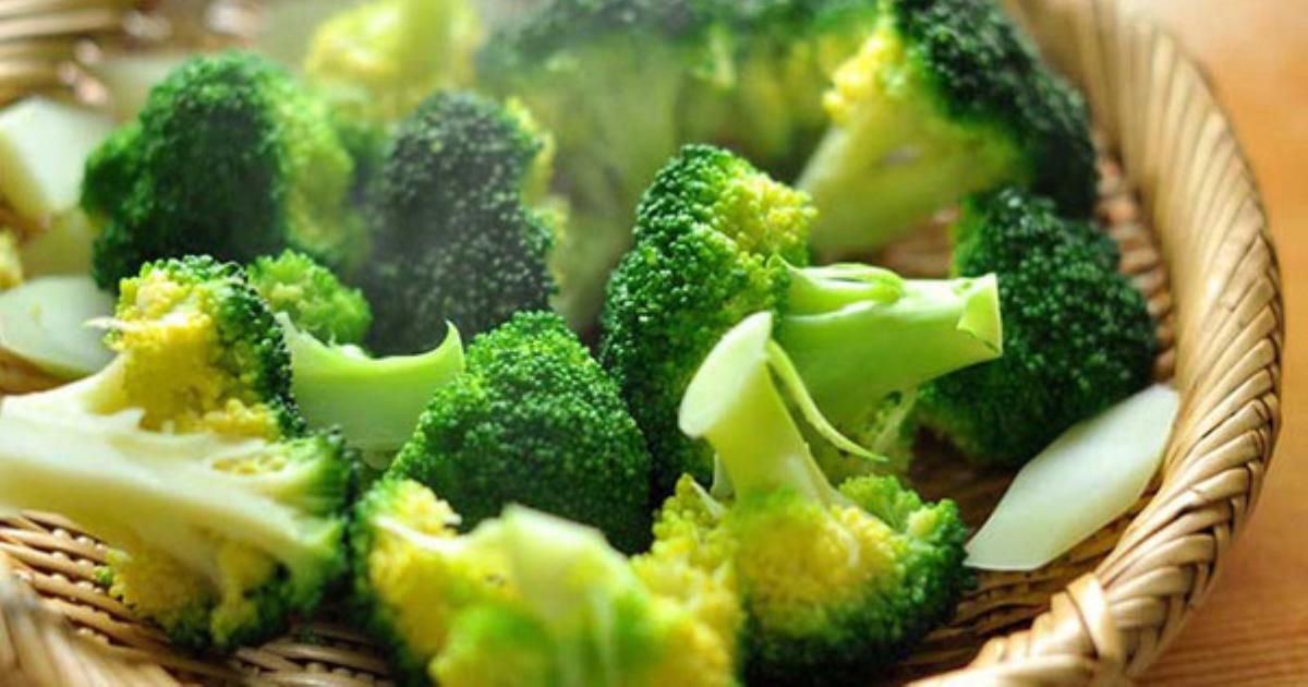 Sau tuổi 40 phụ nữ sẽ già đi rất nhanh: Để chống lại lão hóa và ngăn chặn ung thư, cần ăn nhiều hơn 4 loại thực phẩm này