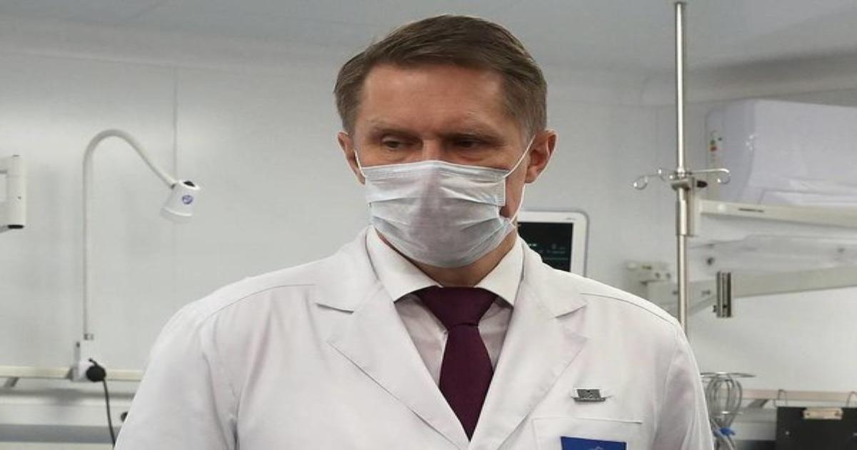 Tin tức dịch Covid-19 ngày 31/5: Nga tính thử vaccine phòng Covid-19, Ấn Độ dỡ phong tỏa một số nơi