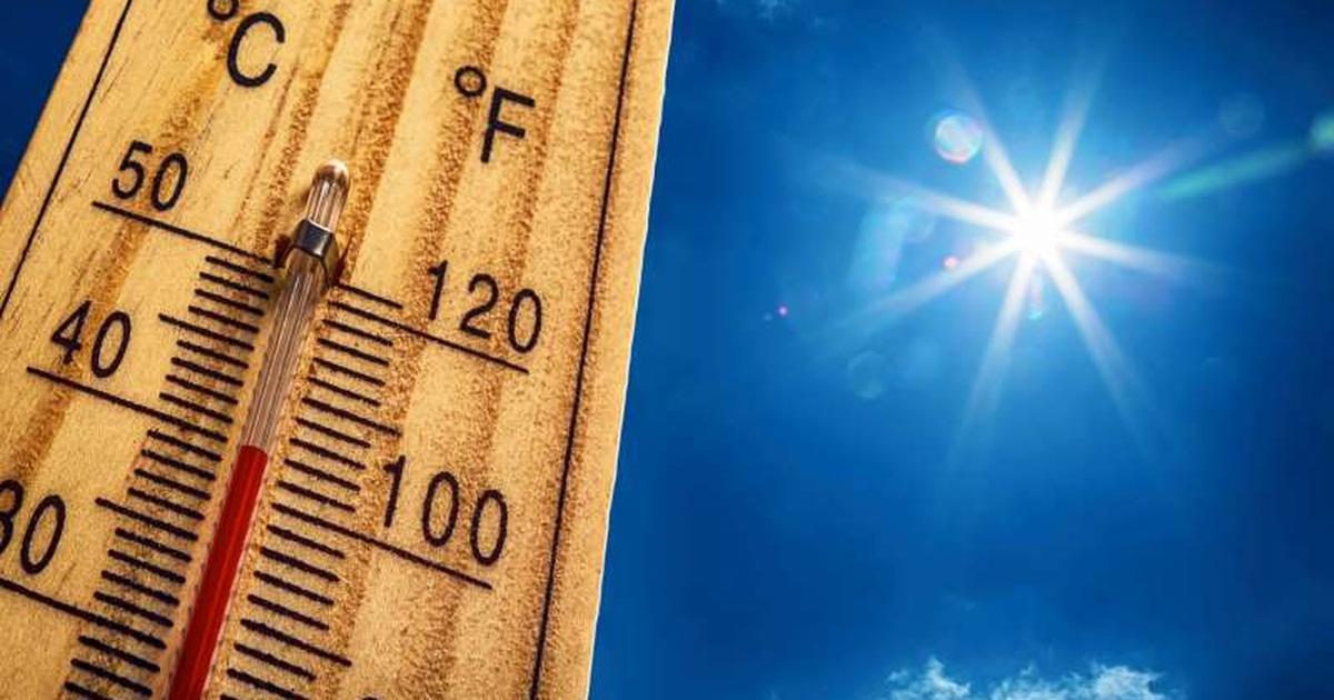 Nhiệt độ nào sẽ giết chết virus corona?