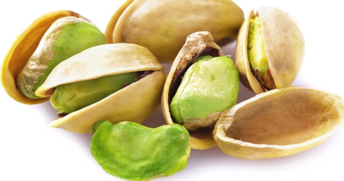 Vua của các loại hạt giúp giảm mỡ máu và thay đổi sức khỏe toàn diện: Ăn 1 nắm là đủ
