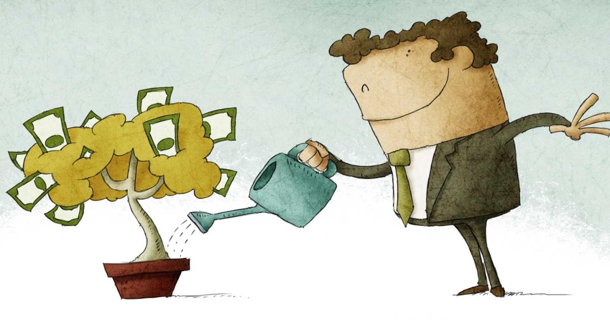 Bài học dành cho những ai muốn làm ăn kinh doanh và thành công