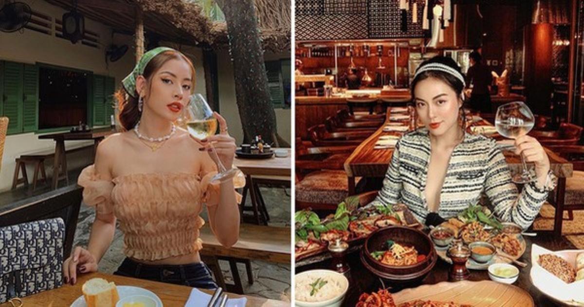 11 quy tắc ai cũng nên biết biết khi đi nhà hàng nếu không muốn thành cái gai trong mắt người khác, có những giới hạn tối kỵ không thể vượt qua