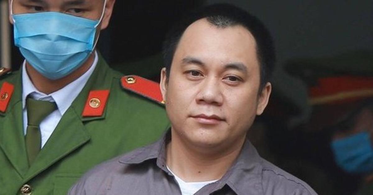 Xét xử vụ container đâm Innova đi lùi trên cao tốc Thái Nguyên: Tài xế Hoàng đề nghị thay đổi kiểm sát viên