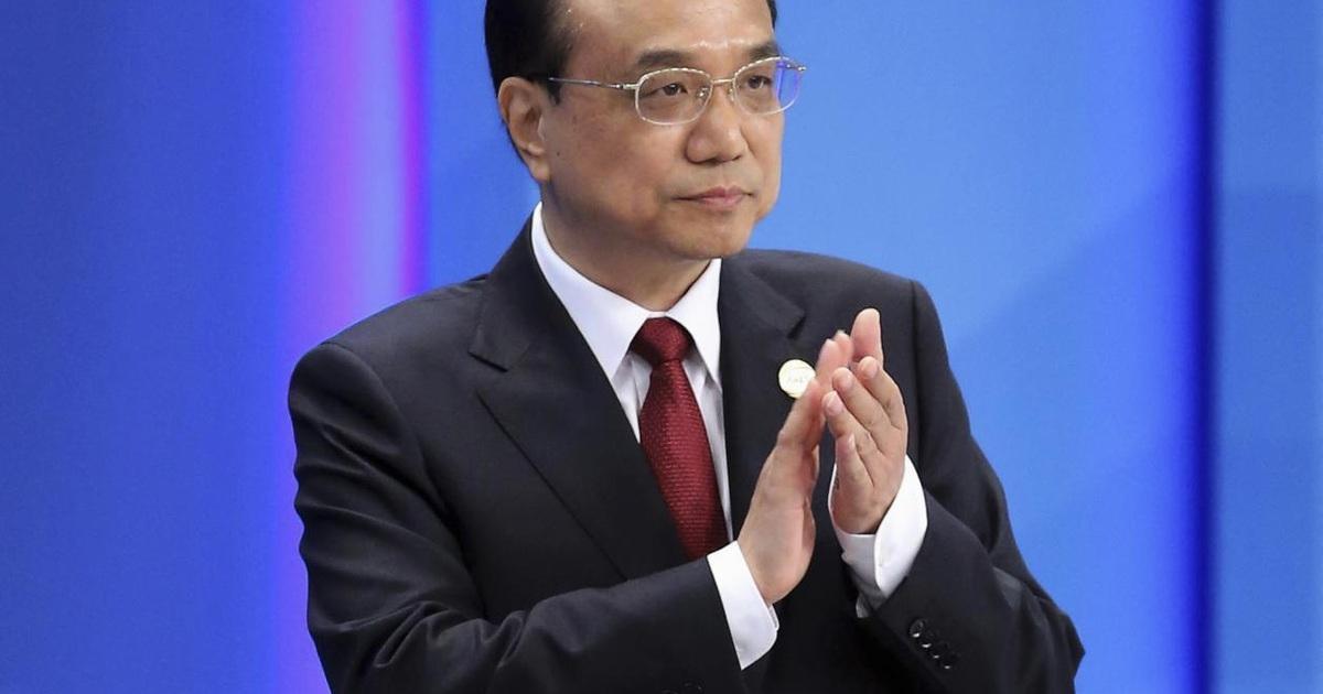 Thủ tướng Trung Quốc nói ủng hộ điều tra nguồn gốc Covid-19