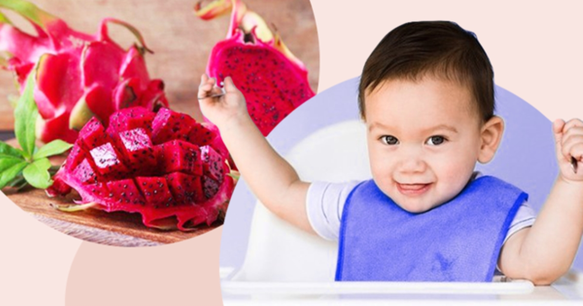 Bác sĩ dinh dưỡng chỉ ra vô vàn lợi ích của loại trái cây vô cùng phổ biến, mẹ bổ sung ngay vào thực đơn cho con nhé!