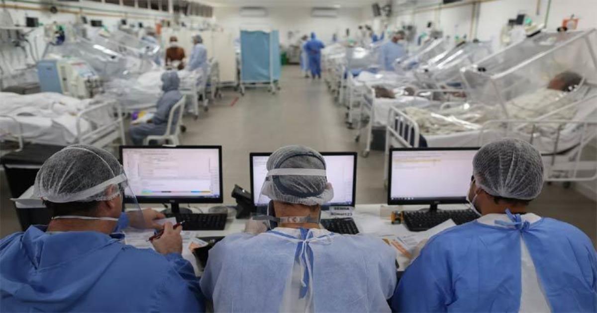 Tin tức Covid-19 ngày 30/5: Thế giới 6 triệu người nhiễm Covid-19, Nhật lo làn sóng tự tử