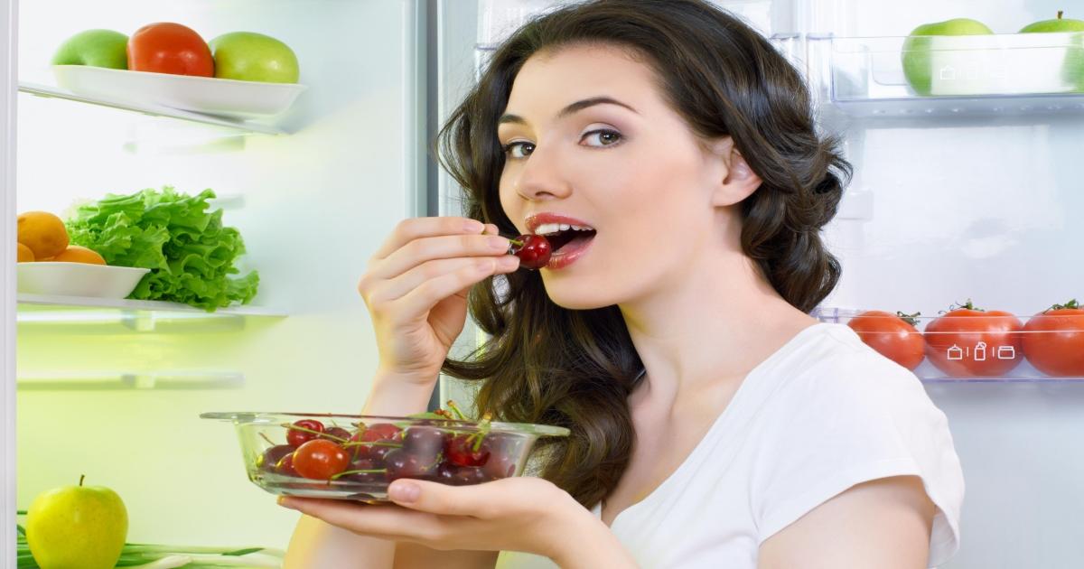 Muốn khỏe mạnh, thon thả và có làn da đẹp thì đừng bỏ qua những loại trái cây này
