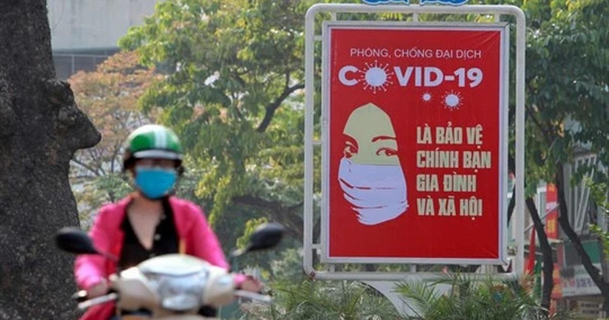 Tổ chức quốc tế chỉ rõ 4 yếu tố giúp Việt Nam chặn đứng dịch Covid-19
