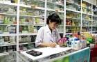 Tăng cường quản lý nhà nước đối với thuốc phải kiểm soát đặc biệt