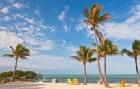 Cứu vãn du lịch mùa Hè, một số quốc gia mở cửa đón du khách trong tháng 6