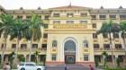 Thông tin cần biết về tuyển sinh vào trường Đại học Y Hà Nội năm 2019