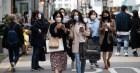 Khủng hoảng Covid-19 đẩy người lao động trẻ Hàn Quốc lâm vào cảnh mất việc, mất luôn cả chỗ ở