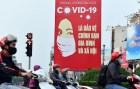 Hà Nội: Tiếp tục thực hiện các biện pháp phòng chống dịch Covid-19 trong tình hình mới