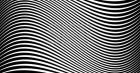 Kiểm tra thị lực: Bạn có nhìn ra con số hay chữ gì trong tranh không?