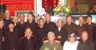 Chuyện về Đại tướng Võ Nguyên Giáp và Thiền sư Thích Nhất Hạnh