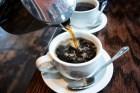 Uống cà phê giúp phụ nữ hạn chế tích tụ mỡ cơ thể
