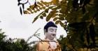 Lời chỉ dạy của đức Phật về: Sự cường thịnh của một quốc gia