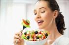 Thực phẩm giúp trẻ lâu, chống đủ bệnh và da luôn căng mịn