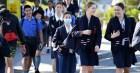 8 đại học Úc đề xuất hành lang an toàn cho du học sinh trở lại