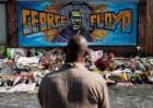 Các điều tra viên không thống nhất về nguyên nhân tử vong của George Floyd