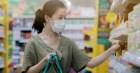 """Mở ra cuộc sống """"bình thường mới"""" an toàn với những biện pháp bảo vệ sức khỏe cấp tiến hơn"""