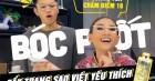 Review tẩy trang được các sao Việt yêu thích – Võ Hoàng Yến chấm điểm 10 cho Derladie
