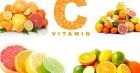 """Ngỡ ngàng cách phòng dịch cực đơn giản cho ai thèm Vitamin Sea"""" giữa mùa Cô Vy"""