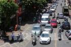 Dự báo thời tiết Hà Nội ngày mai 24/5: Nhiệt độ cao nhất 31-34 độ C