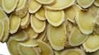 Những món ăn bài thuốc chữa bệnh dùng vị thuốc nam Hoàng kỳ