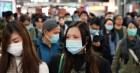 25/33 người tiếp xúc với người nhiễm COVID-19 tại Hà Nội có kết quả âm tính