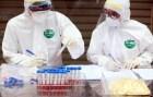 Hà Nội: Kiểm soát chặt nguồn lây nhiễm COVID-19 trong cơ sở y tế