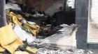 Vụ cháy nhà ở TP.HCM: 1 trường hợp tử vong, các nạn nhân còn lại bỏng nặng, suy hô hấp