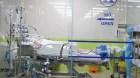 Bệnh nhân phi công Anh lọc máu trở lại, nhiễm loại vi khuẩn khó điều trị