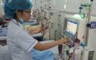 Hiệu quả tự chủ tài chính tại các bệnh viện ở Thái Nguyên