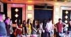 Khởi tố 1 đối tượng trong vụ 'đại tiệc' ma túy trong quán karaoke ở Hà Tĩnh