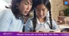 4 cách giúp cha mẹ làm bạn với con tuổi teen dễ dàng hơn
