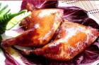 Cách làm gà quay ngũ vị thơm ngon theo công thức bí truyền