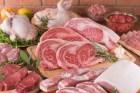 Thời gian bảo quản các loại thịt trong tủ lạnh bạn cần biết